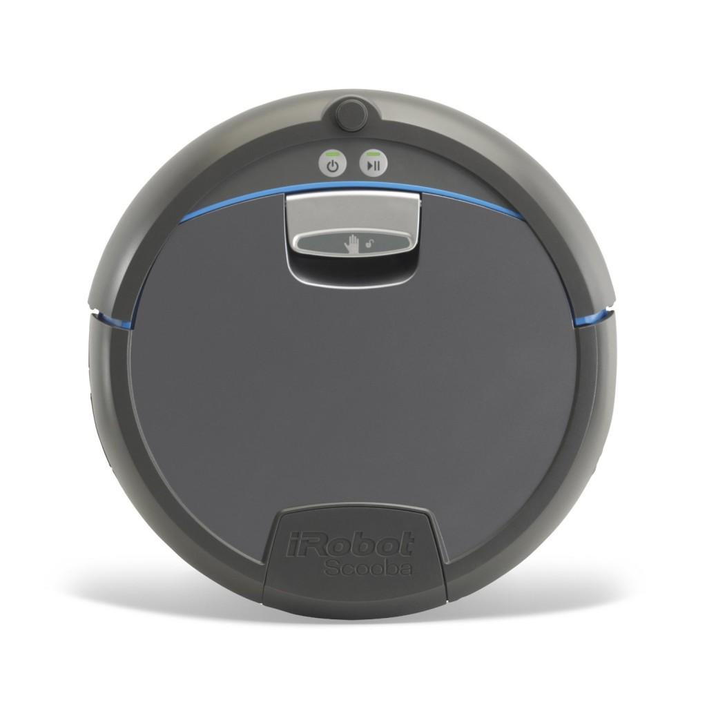 irobot-scooba-390-wischroboter