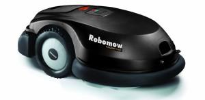 robomow-tuscania-1500