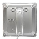 winbot-w830