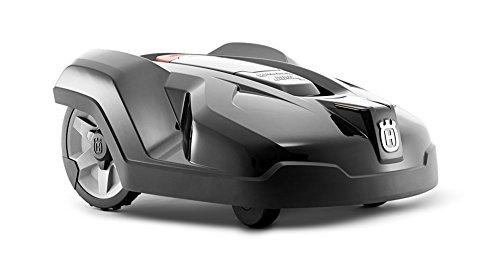automower-husqvarna-320-mähroboter