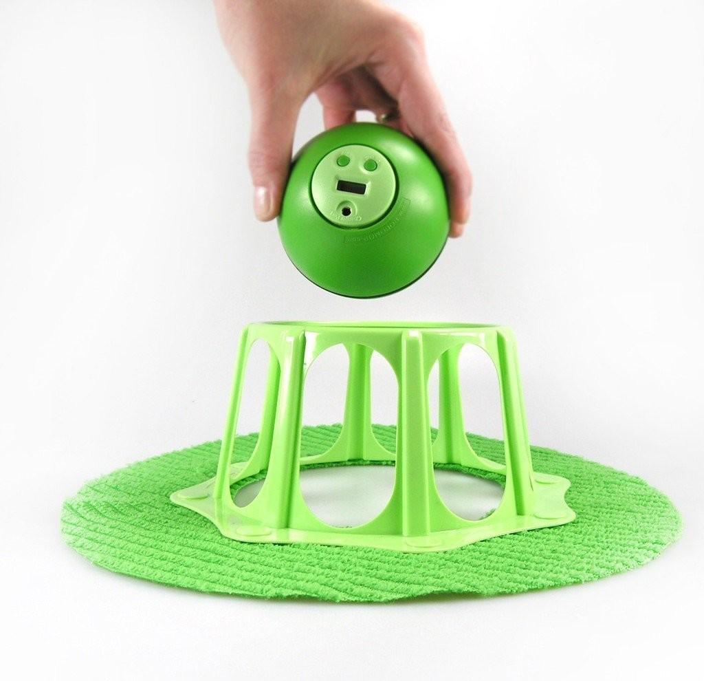 robomop-green