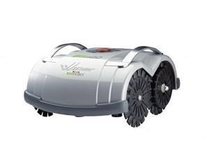 wiper-eco-robot-blitz-20